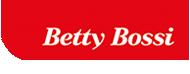 BettyBossi
