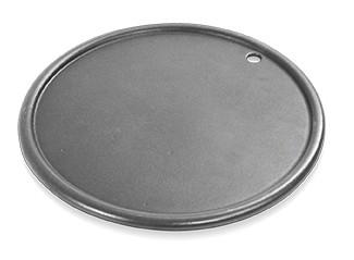 Rösle Vario Grillplatte 30 cm