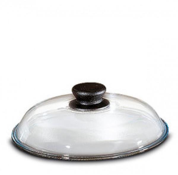 Berndes Glasdeckel 16 cm