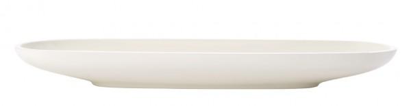 V&B Artesano Original Barguetteschale 44,0 x 14,0 cm