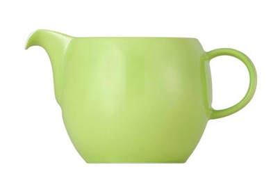 Thomas Sunny Day Apple Green Milchkännchen 0,20 L